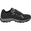 Salomon Effect GTX Hiking Shoes Women Phantom/Black/Dawn Blue